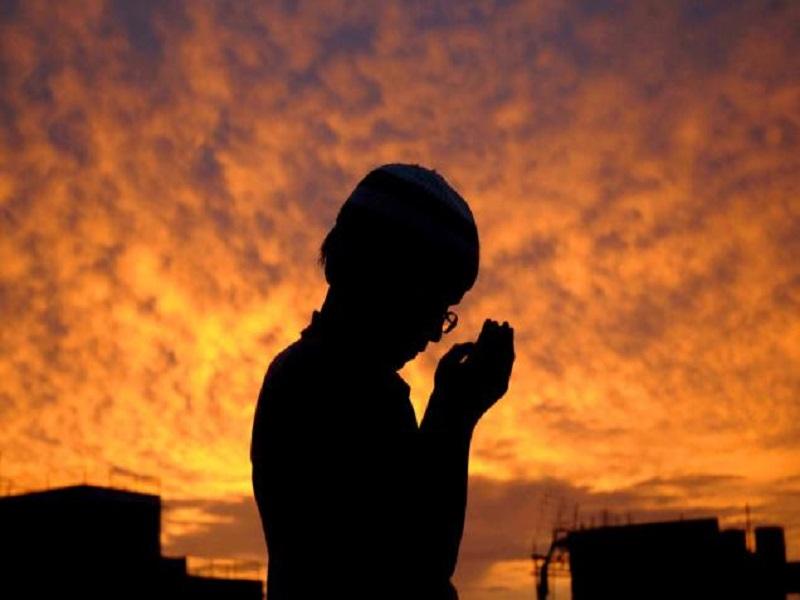 Dualar ve Büyülerin İlişkisi