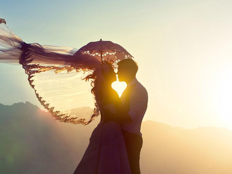 Афоризмы о жизни и любви в открытках, картинки видео