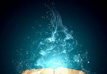 Büyü Bozma Yöntemleri Nelerdir? Büyü Bozacaklara Tavsiyeler 1