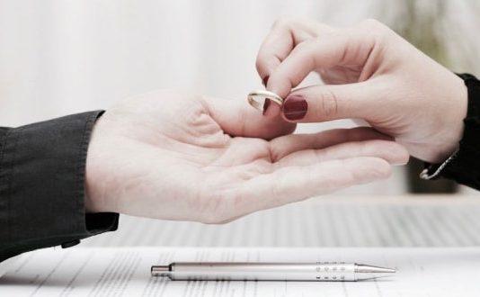 Boşanma ve Boşatma Büyüsü Nasıl Yapılır? 2