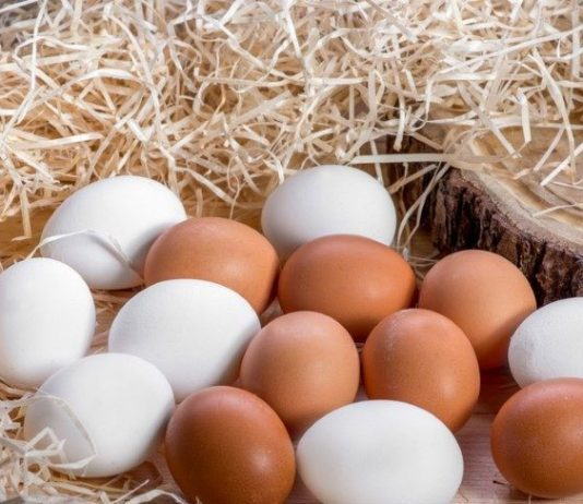 Yumurta Büyüsü Ne İçin ve Nasıl Yapılır? 1