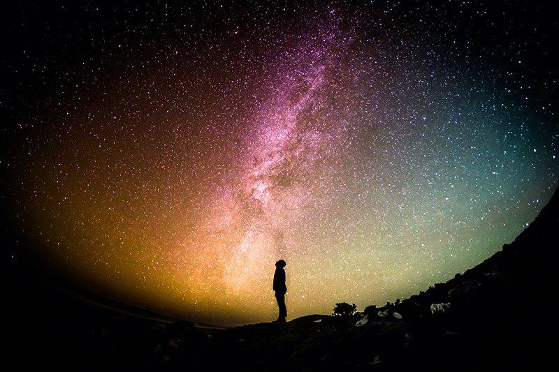 Medyum ve Yıldızname